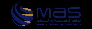 Mas Travel Tourism