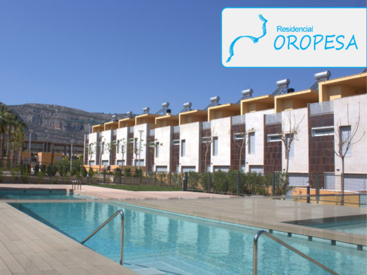 https://mas.net.kw/property/oropesa-del-mar-villas-project/