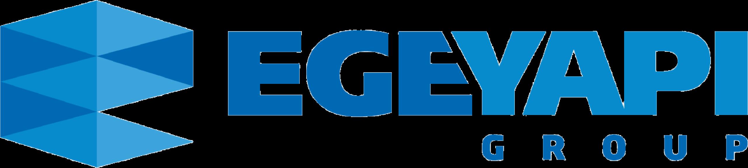 EgeYapı Group