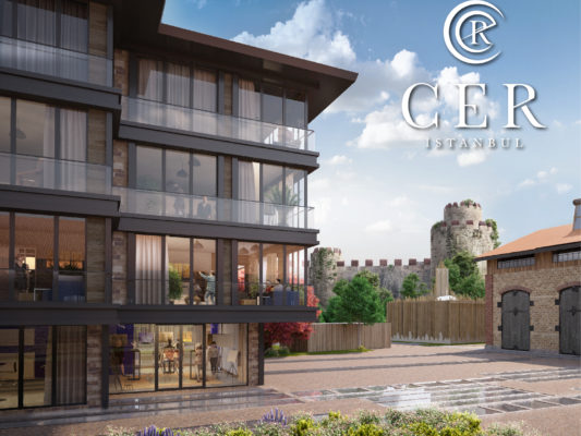 https://mas.net.kw/property/cer-istanbul-under-constriction/